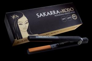 kodo branding and packaging design